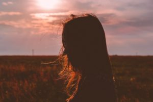 surviving narcissism