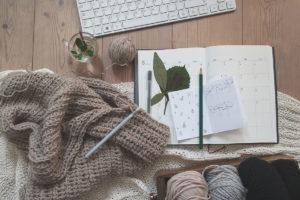 the self-esteem workbook pdf