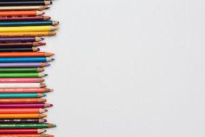 printable self-esteem worksheets