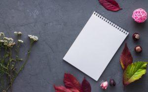 worksheets for self-esteem