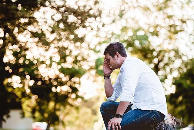employee burnout symptoms