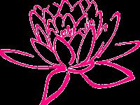 flower-305662_640